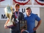 2013 B&P USA Masters Cup