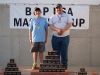 2014-bp-usa-masters-cup-005