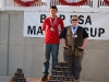 2014-bp-usa-masters-cup-006