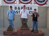 2014-bp-usa-masters-cup-010