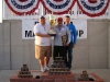 2014-bp-usa-masters-cup-013